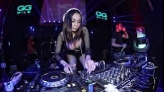 Top DJ Alunan Dangdut Potong Bebek Jomblo 2018 Hajar Neng
