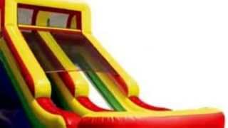 Bounce Houses R Us Chicago Bounce House Rentals