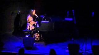 Lu Dao Xiao Ye Qu (Green Island Serenade) - Vienna Teng