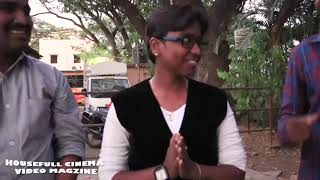 Satrajani | interview with satrajani official t...