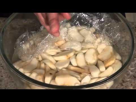 tarte-aux-pommes-hollandaise