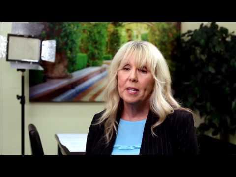 Trudy Kutylo Testimonial Credit Smart Repair Santa Clarita