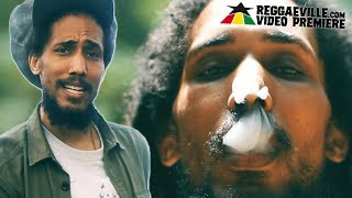 Verse iTal - 100% Roots [Official Video 2018] - Stafaband