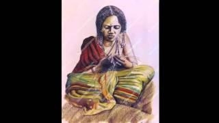 Eritrea in Art