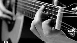 Violão instrumental - LA7 PRODUÇÕES ( USO LIVRE)