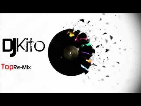 Don Omar Tiki  Tiki Vs Ricky Martin feat  Daddy Yankee - muevete duro (Dj KiTo)