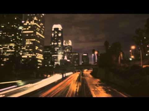Terrakroma -Sublingual- Horns & Hoofs Entertainment 2013