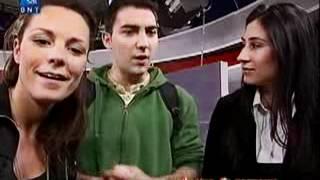 Болгарский язык ютуб - курс 4, урок 15 - Bulgarian language youtube