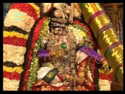 07 sudhaRaghunathan Innudaya Bharathe Purandaradasar