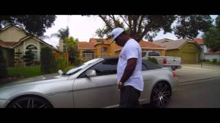 MONEY TUT- MONEY DANCE OFFICIAL VIDEO #MoneyBlock