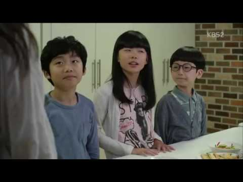 I believe- who are you. School 2015