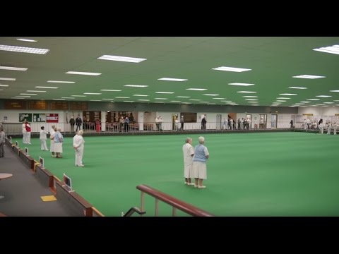 Welcome To Gateshead Indoor Bowling Club Youtube