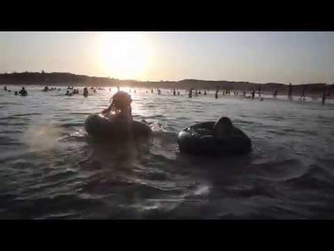 Summer Video    2015