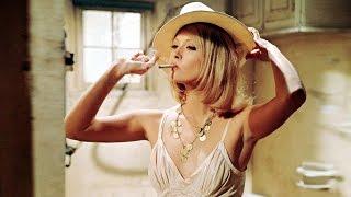 C'est quoi Faye Dunaway ? - Blow up - ARTE