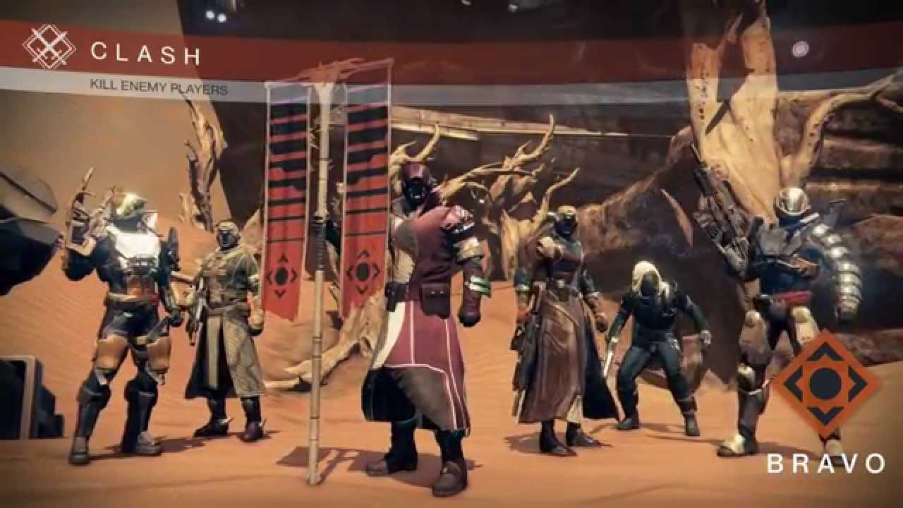 "matchmaking on destiny One of the most unusual features of the original destiny was that it lacked a matchmaking system for high-level content, like raids and nightfall missions with destiny 2, bungie hopes to open up endgame experiences to more players than ever before with a novel ""guided games"" system here's."