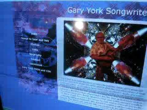 628 song  Gary York