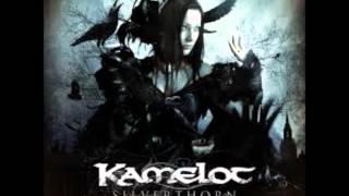 Kamelot - Solitaire
