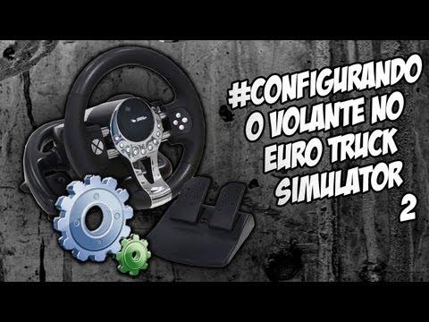 Unbox Volante Vibration Universal Ps1 Ps2 Ps3 Pc Doovi