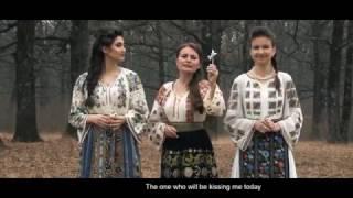 "Download Grupul ""Trei Marii din Danciulesti"" - Azi e zi de Dragobete"