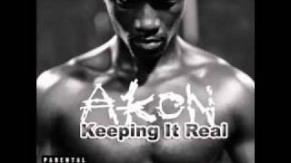 Akon - Girls (Ft. Beenie Man)