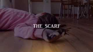THE SCARF | OFFICIAL MOVIE TRAILER 2015