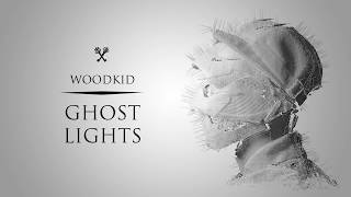 Watch Woodkid Ghost Lights video