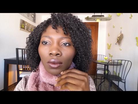 Story time: why i left Ghana to Spain