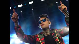 Watch Fedez Stereotipi video
