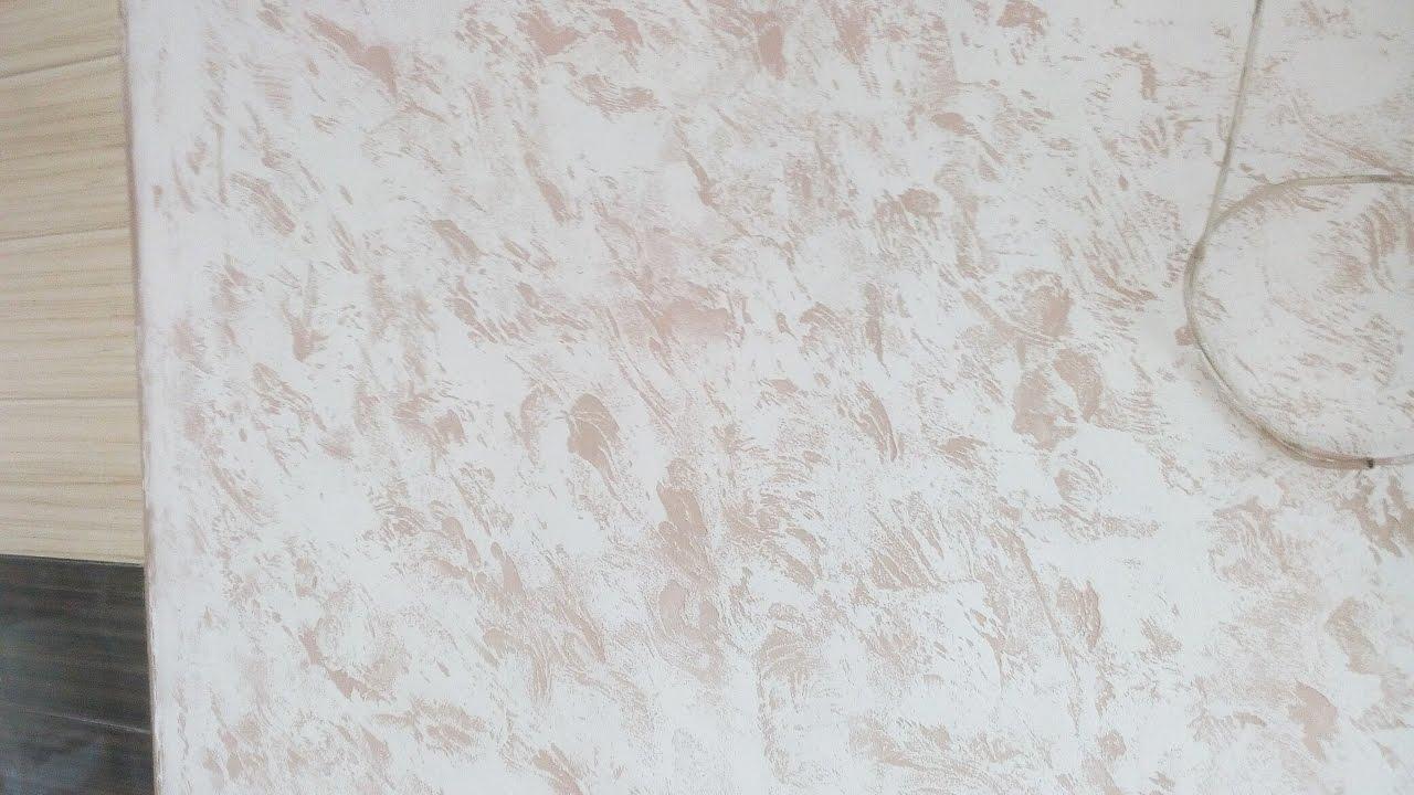 Купить виниловые обои в минске на портале dom. By. Сравнивайте предложения, ищите лучшие варианты и покупайте виниловые обои выгодно!. Широкий ассортимент: каталог, цены, описания, характеристики, отзывы.