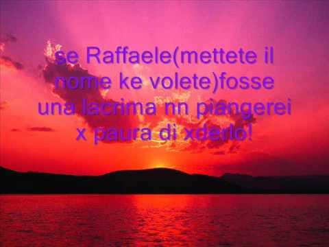 foto frasi romantiche