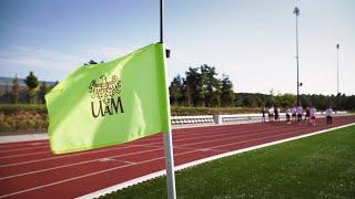 UAM na Poland Business Run 2021