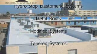 L & S Roofing, League City, TX