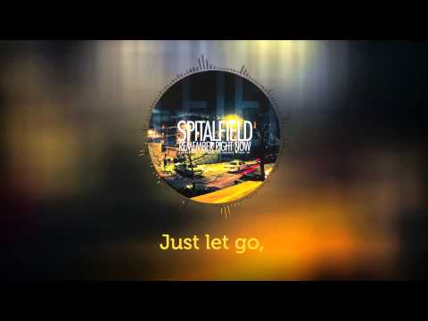 Stolen From Some Great Writer - Spitalfield [Lyric Video]