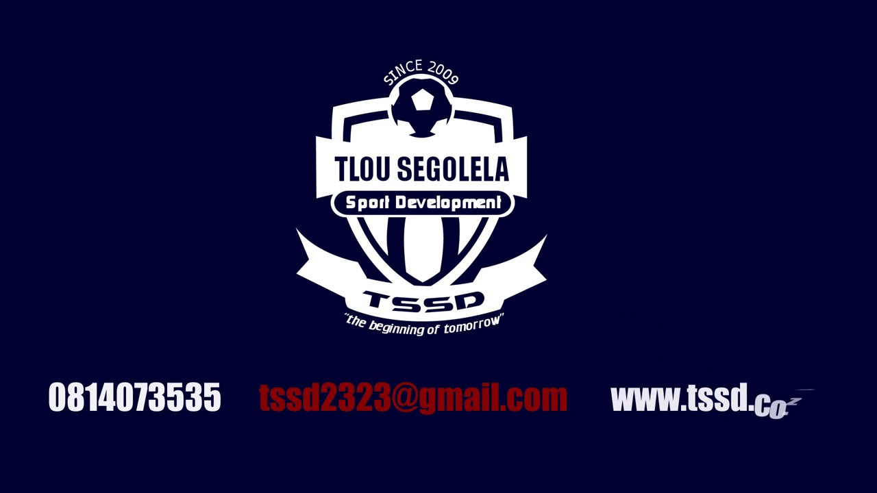 Download Tlou Segolela Annual Festive Tournament