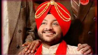 Ghodi Teri Ve Punjabi Hit Wedding Song 2011