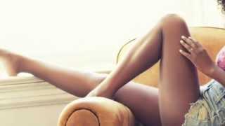 presilah Nunez sexy