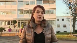 Visite d'Edouard Phillipe à l'Oréal : le coup de gueule de notre journaliste