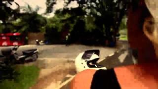 Паттайя видео экскурсии(Паттайя видео экскурсии http://tailandtailand.ru/pattajjya-video., 2013-05-20T12:50:21.000Z)