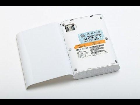 3g wifi роутер модем huawei ec315 cdma интертелеком до 14,7 мбит/с. Компьютеры и комплектующие » периферийные устройства. 675 грн.