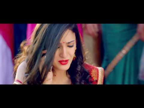 Tippu 2017 Hindi Dubbed South latest full hd movie