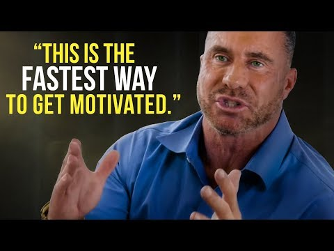From ZERO MOTIVATION to $400 MILLION DOLLARS  | Ed Mylett Motivation