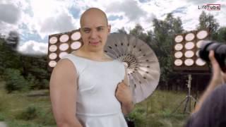 Net rządzi - wiosenna parodia spotu TVN