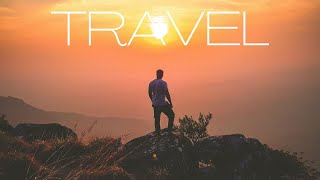 Download lagu Tropical, Calm, Happy, Relaxing Travel Background Music(No Copyright Music)
