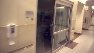 Orlando Health Horizon West Hospital - Emergency Care