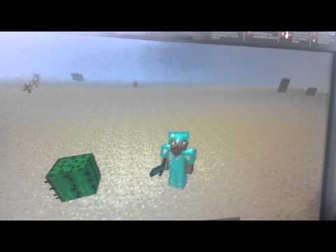 Videos chistosos de minecraft