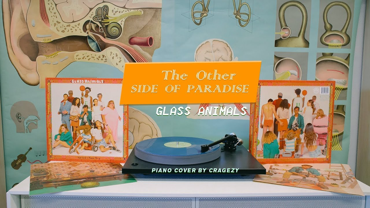 glass-animals-the-other-side-of-paradise-unique-piano-cover-by-cragezy-cragezy