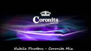 Скачать Nubila Phoebus Coronita Mix
