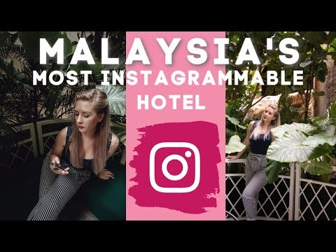 malaysia's-most-instagrammable-hotel!---the-prestige-hotel,-penang