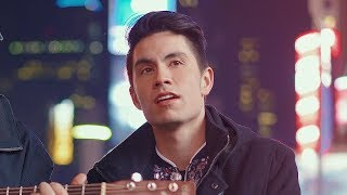 The Middle (Zedd, Maren Morris, Grey) - Sam Tsui Cover
