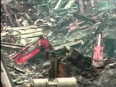 Загадка 9-11. (док.фильм)